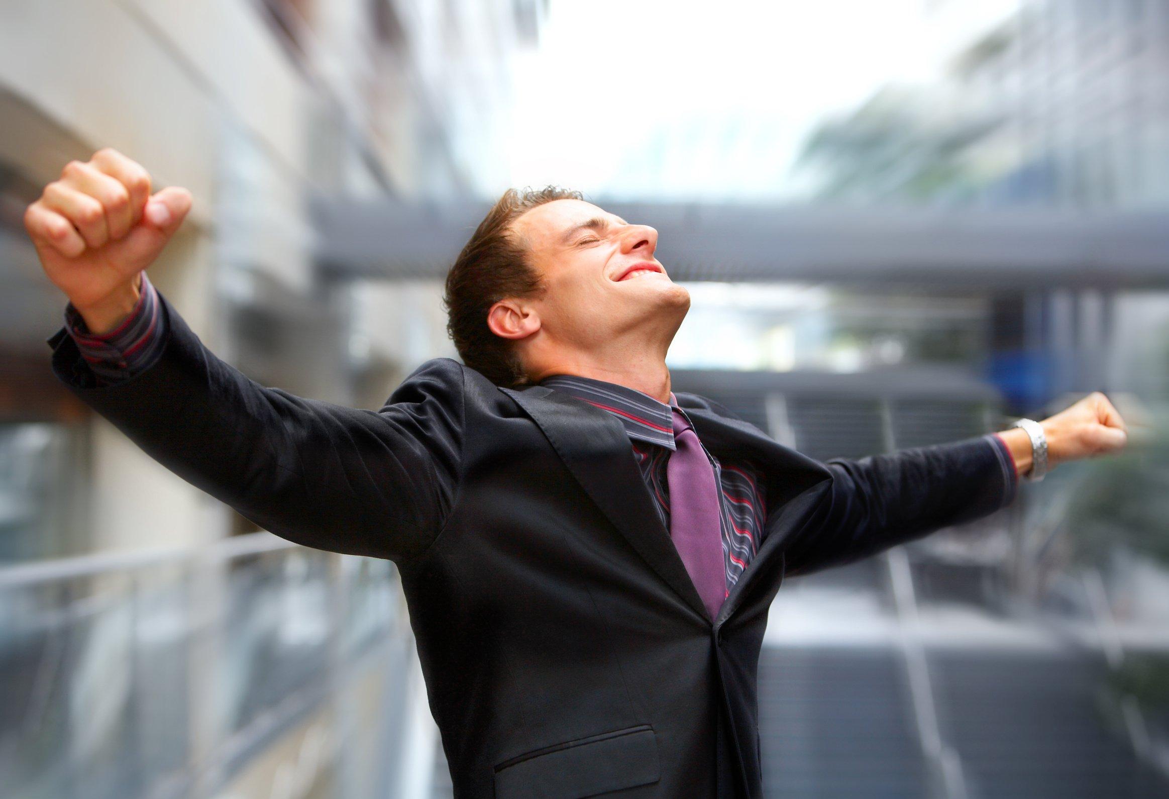 Чистым четвергом, смешные картинки мужчин на работе