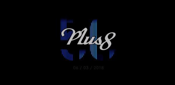 Анонсирован «последний» ретрокар Morgan Plus 8