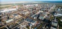 ТоАЗ осуществляет реализацию крупного инфраструктурного проекта в порту Тамань
