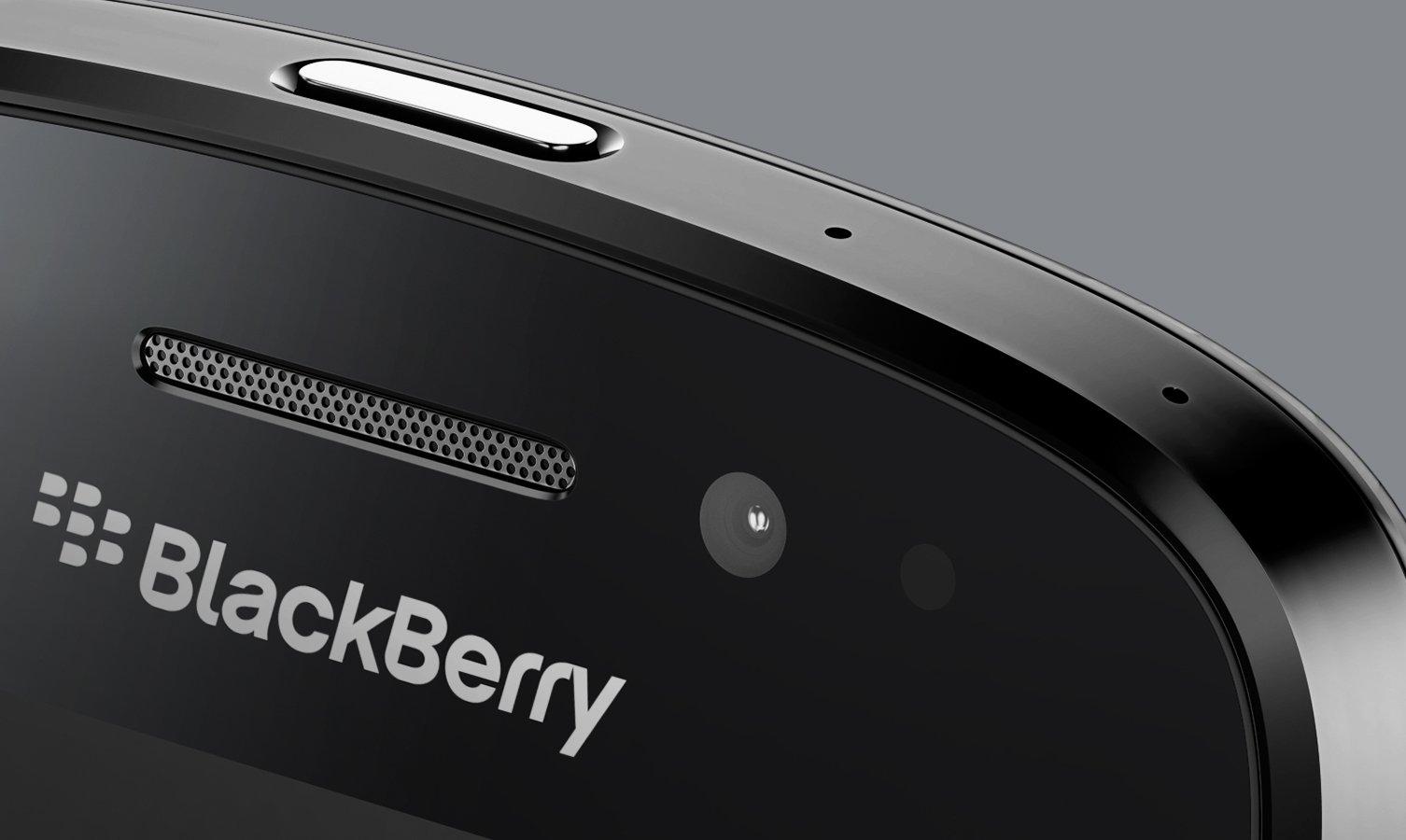 BlackBerry обвинил социальная сеть Facebook и Инстаграм в несоблюдении патентных прав