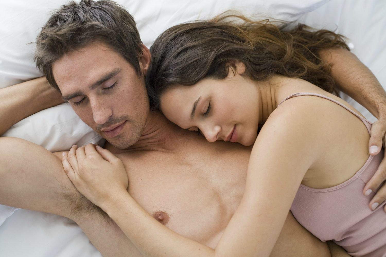 beremennost-orgazm