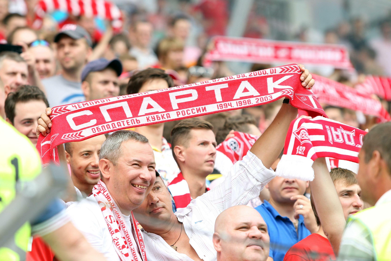 РФС вынес решение попереигровке матча «Зенит»— «Амкар»