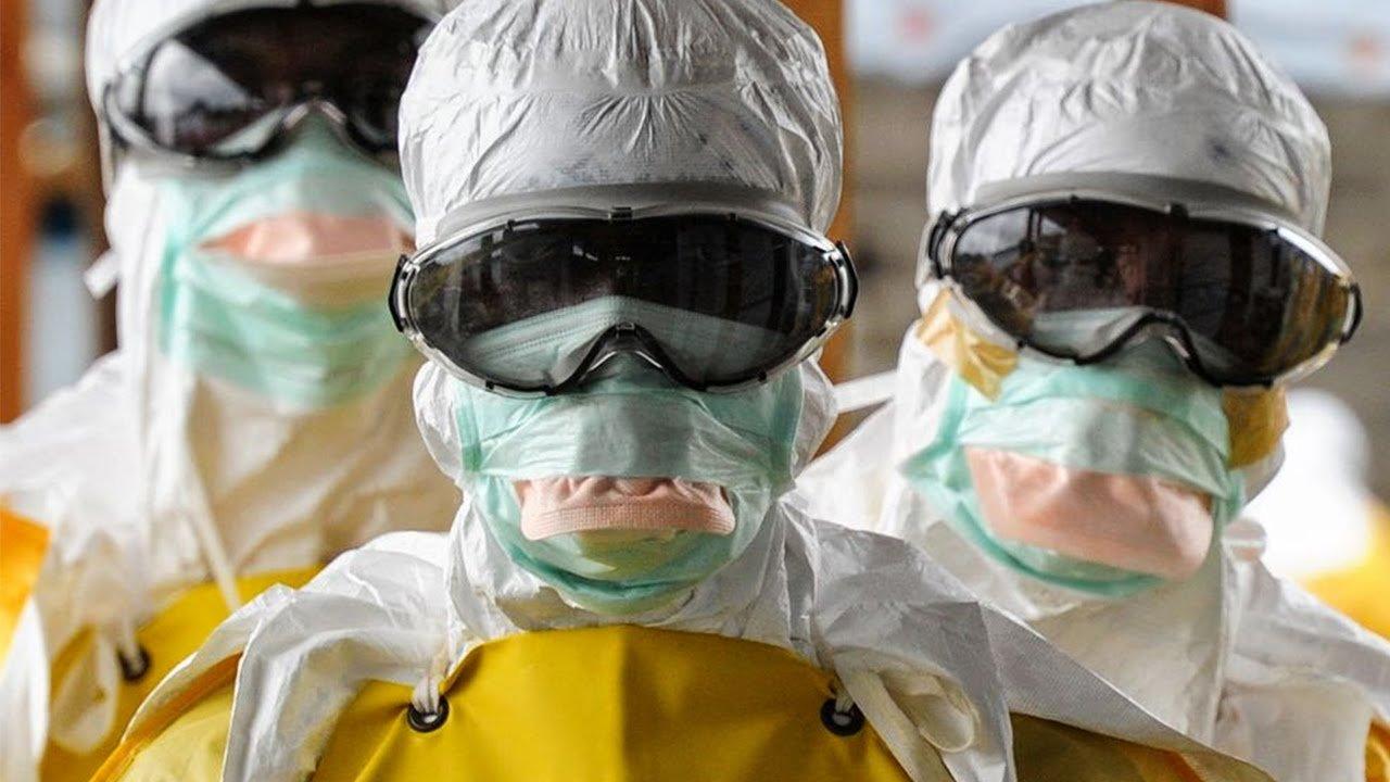 ВОЗ предупредил о новой смертельной болезни с неизвестным патогенезом