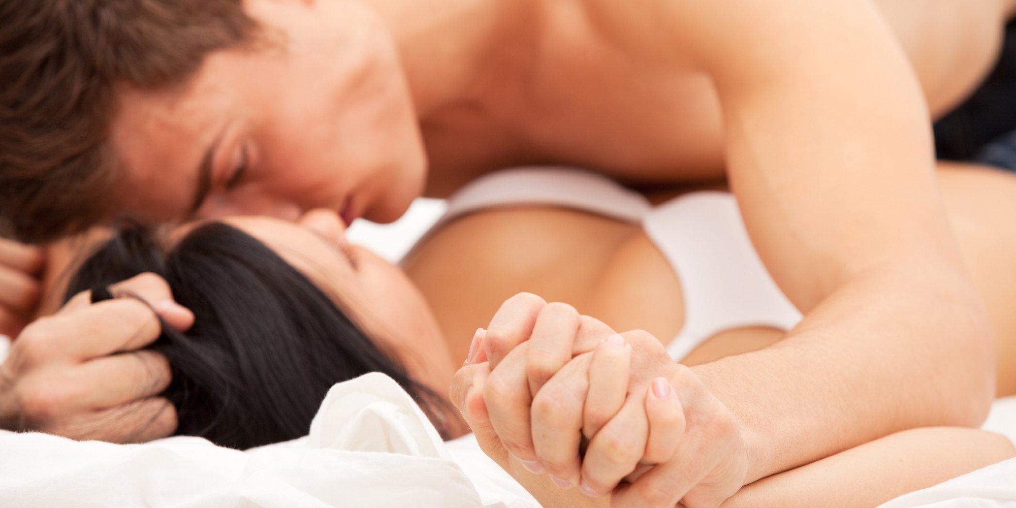 Предложения по одноразовому сексу