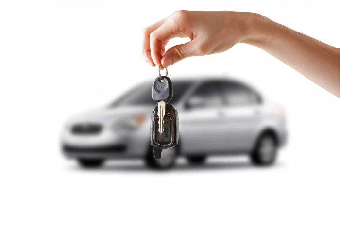 44% автолюбителей готовы отказаться отличного автомобиля— специалисты