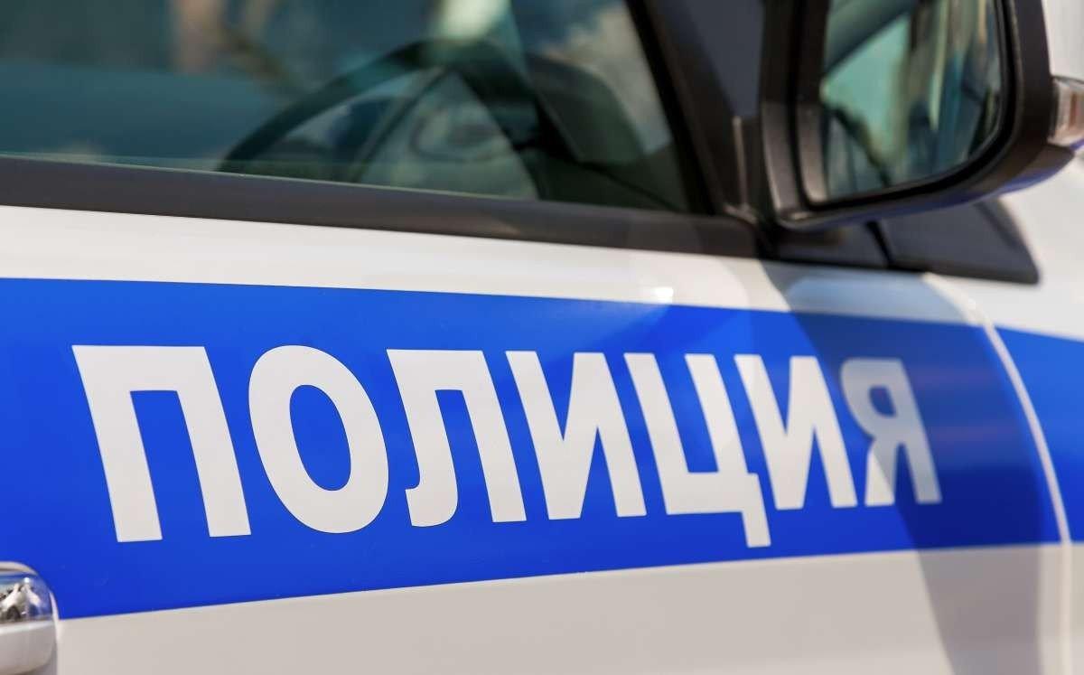 ВТюменской области мужчина убил собственных 6-летних дочек-близняшек