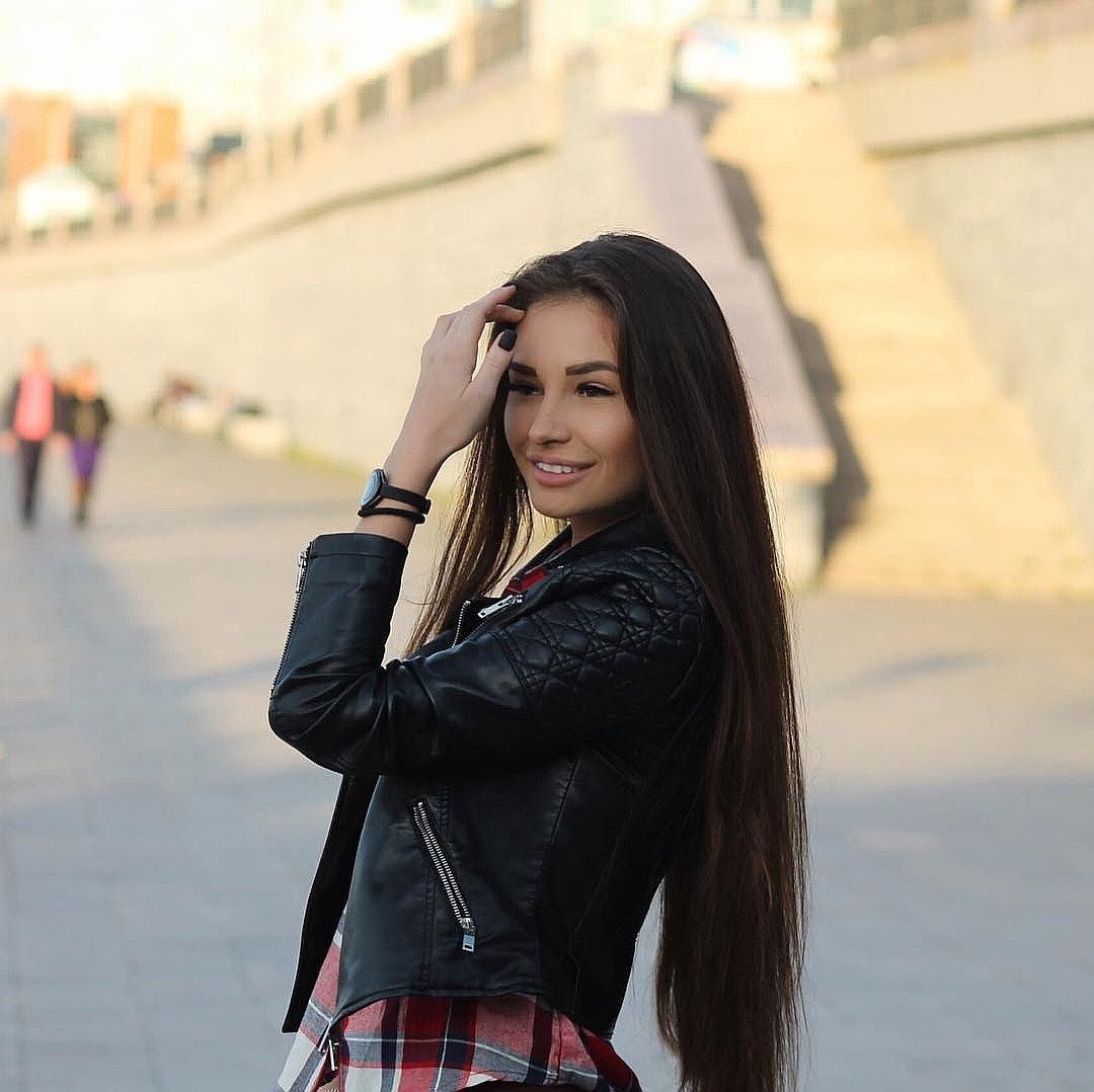 Иркутяне собирают деньги налечение Екатерины Стецюк, которую вДубае преследовал убийца