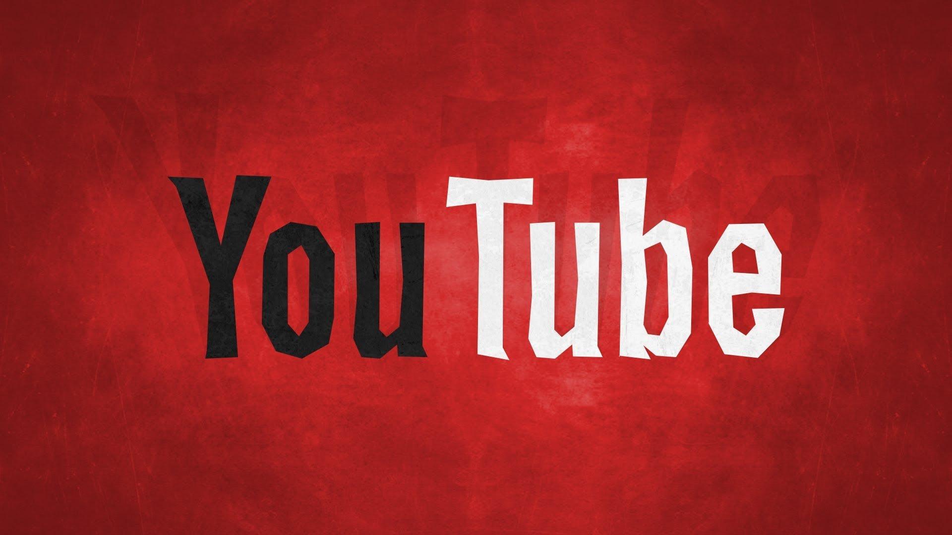 ПК-версия YouTube тестирует закрытый режим «картинка вкартинке»