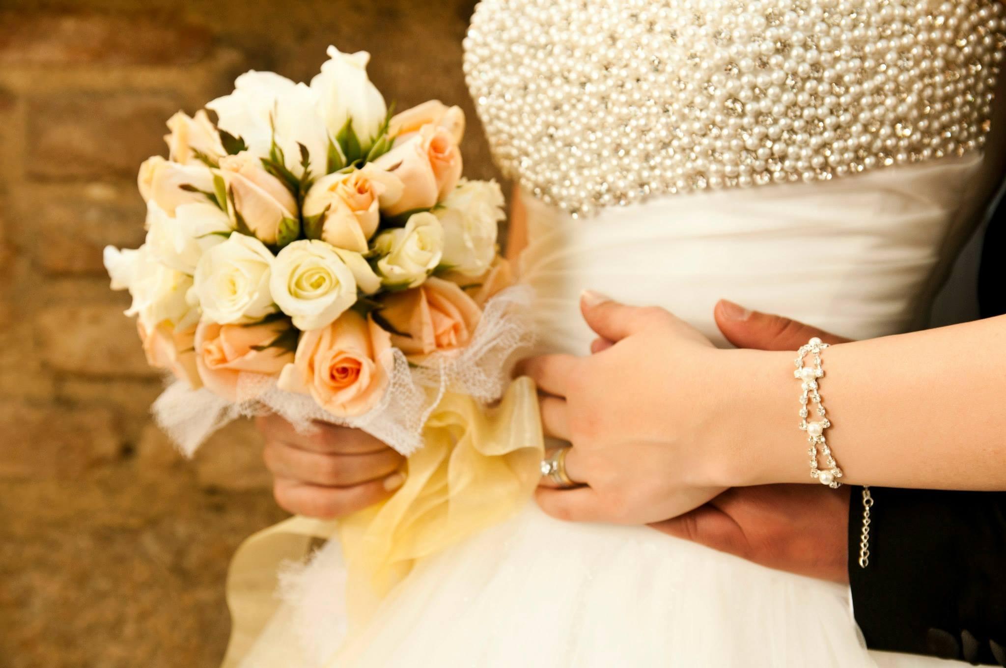 Государственная дума отказалась приравнивать гражданский брак кофициальному
