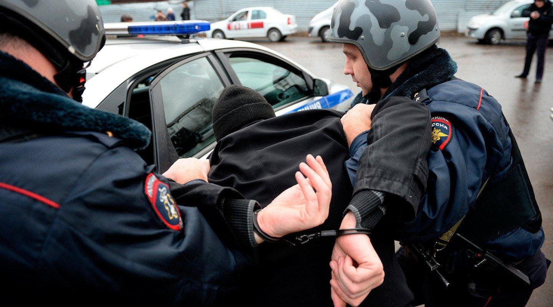 ВЩекинском районе зарезали 62-летнего мужчину
