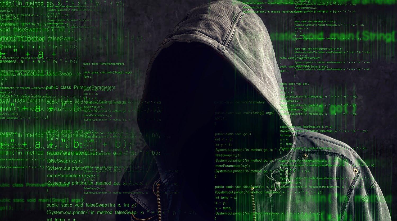 Практически вовсех версиях Windows есть «дыра» для кражи личных данных— специалисты