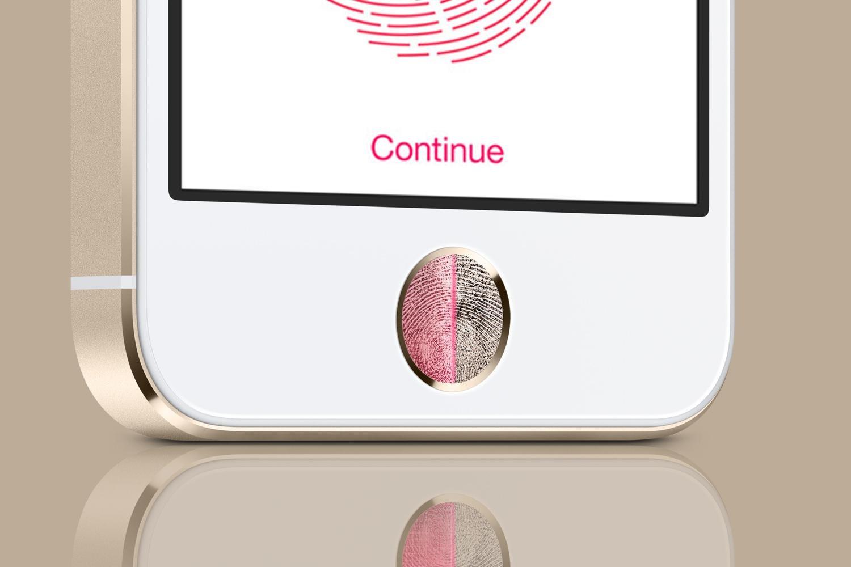 ВФБР прокомментировали возможность разблокировки iPhone пальцем трупа