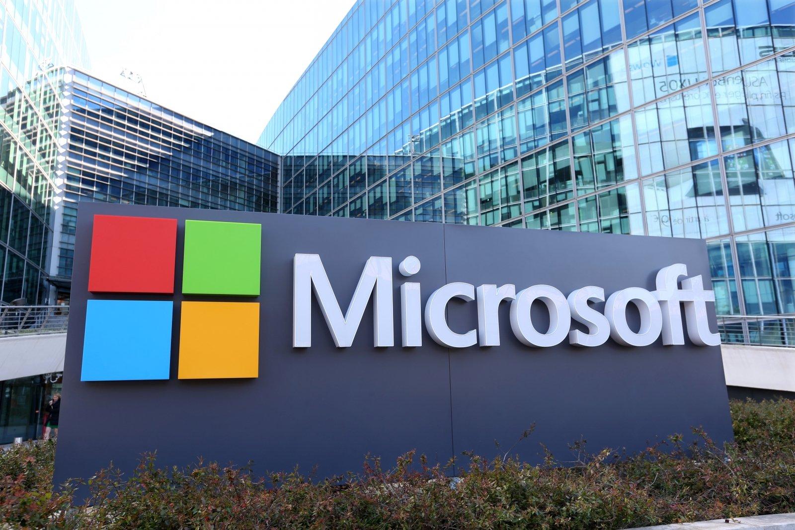 Microsoft начнет банить пользователей Skype замат