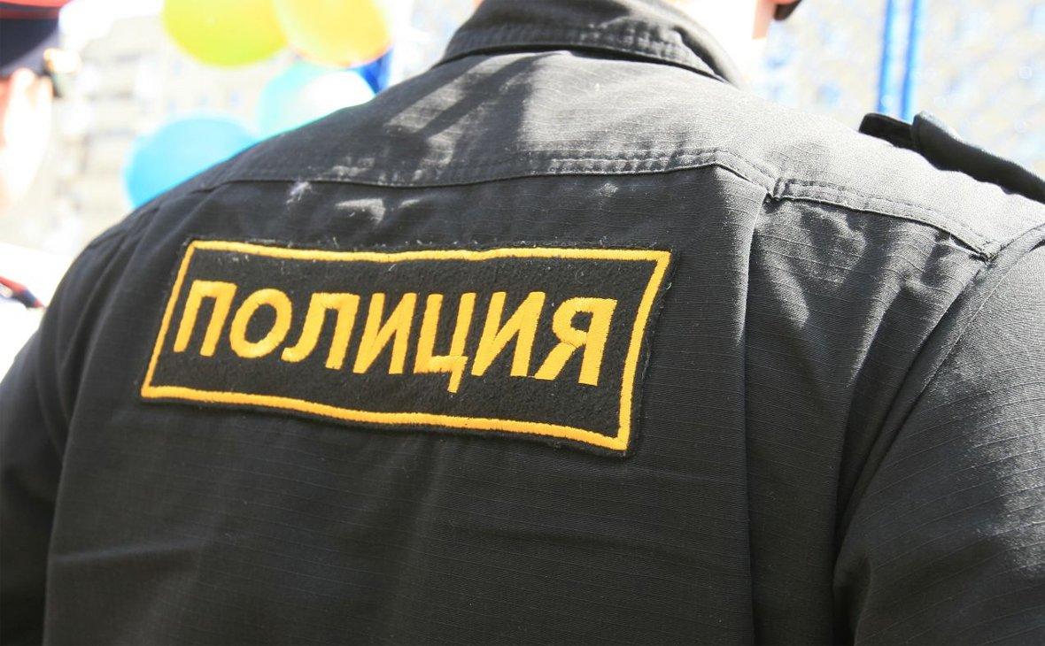 Гражданин Башкирии зарезал приятеля ибросил уреки труп водеяле