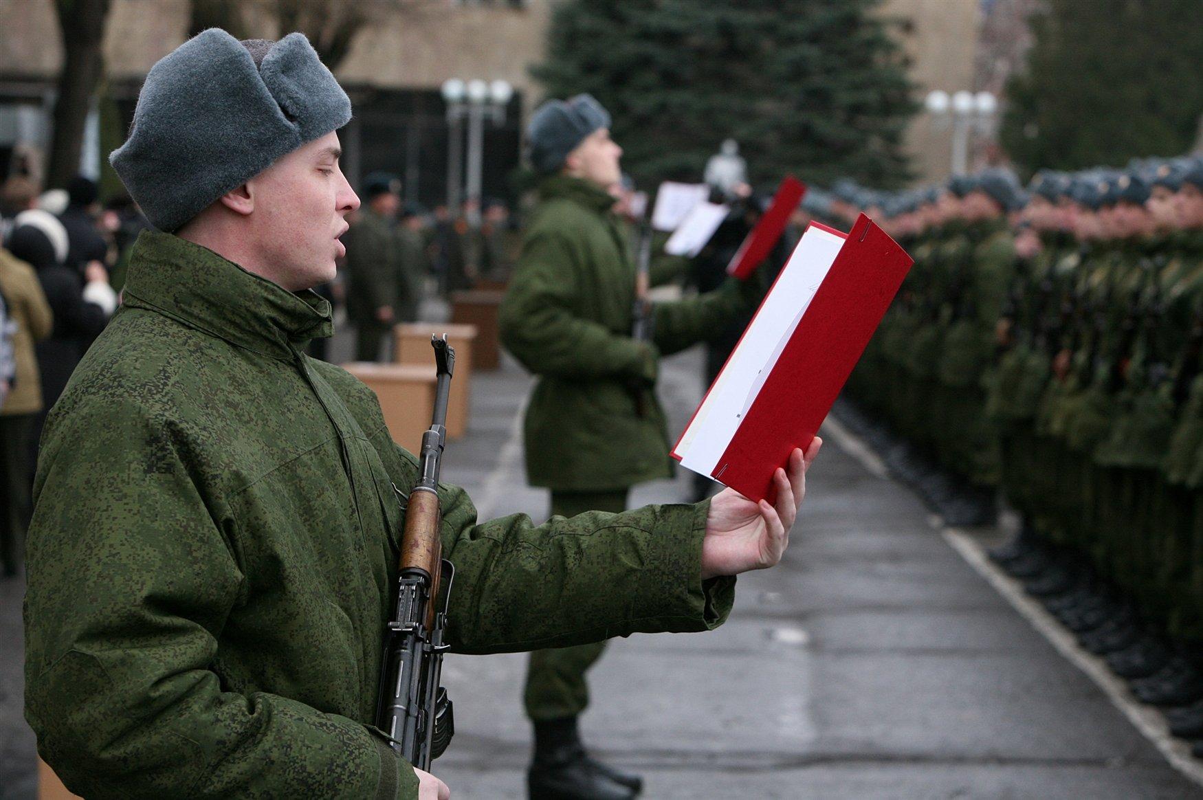 Картинки для солдата в армию