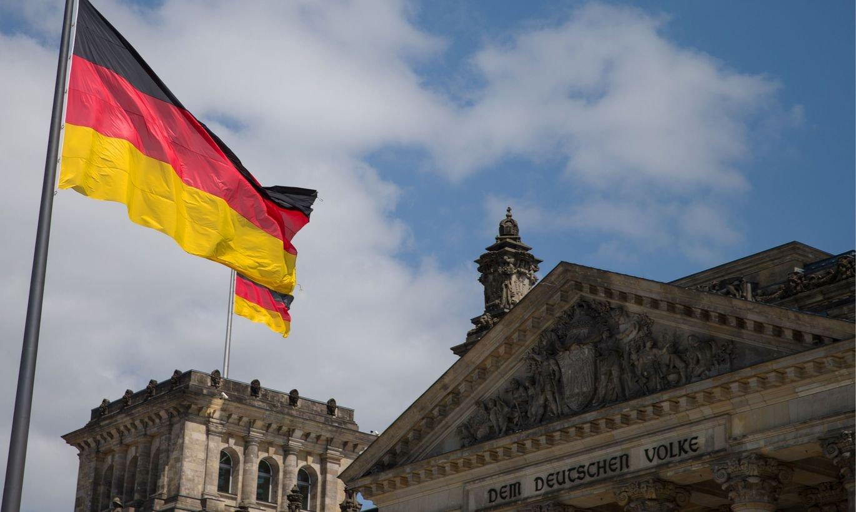 ВМИД ФРГ пояснили реакцию Берлина надело Скрипаля «необходимостью»