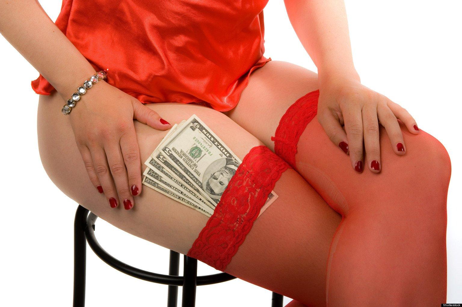ваш отзыв, секс за деньги в москве исключает