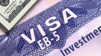 Состоятельные граждане могут получить грин-карту США за инвестиции по программе виза ЕВ-5