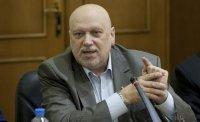 Военный эксперт Михайлов подвергнул критике вероятное объединение российских военных корпораций