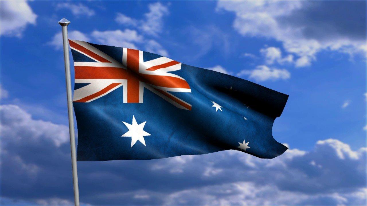 МИД Австралии призвал расположившихся в РФ сограждан проявлять осторожность