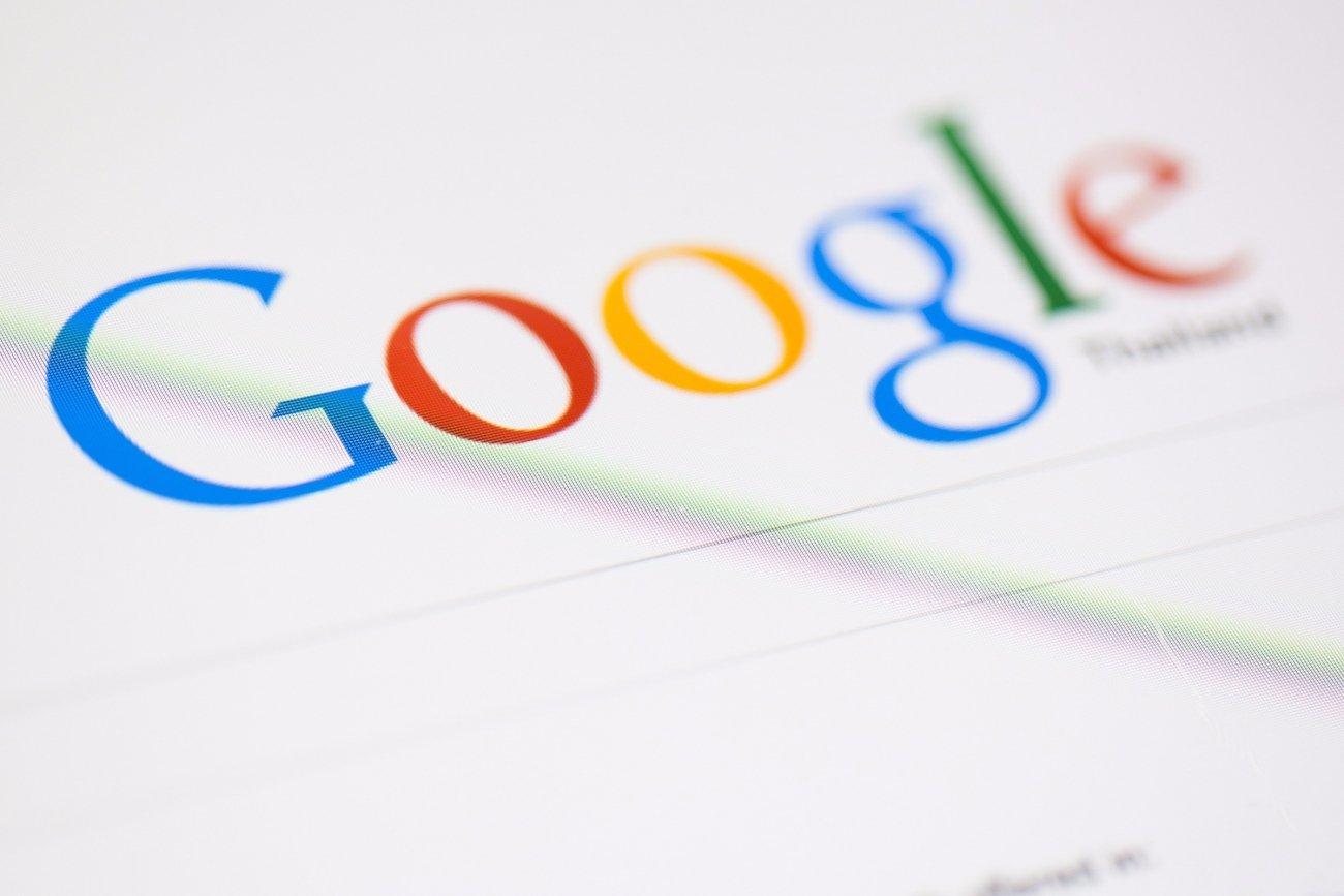 Google искоренит майнинг наChrome