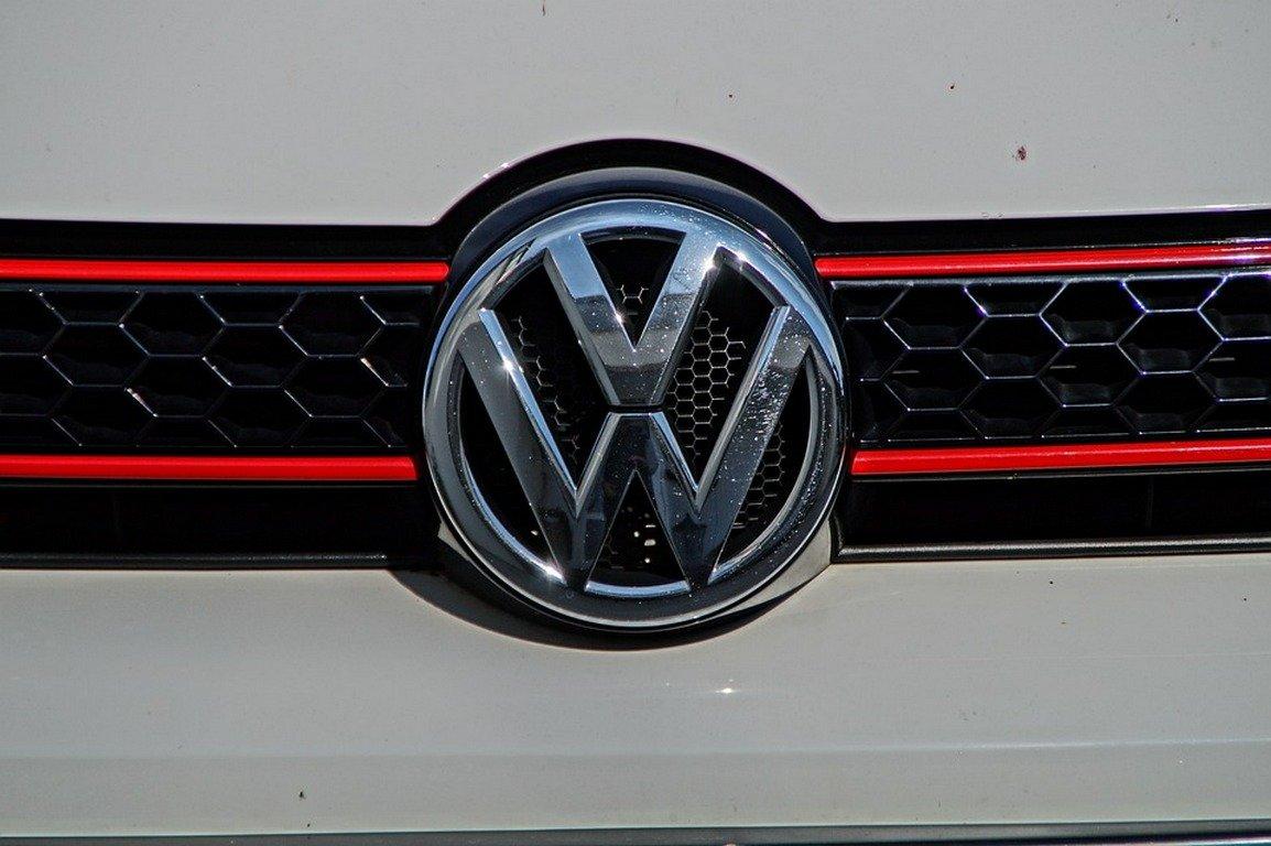 Минобороны Австрии требует компенсаций от VW