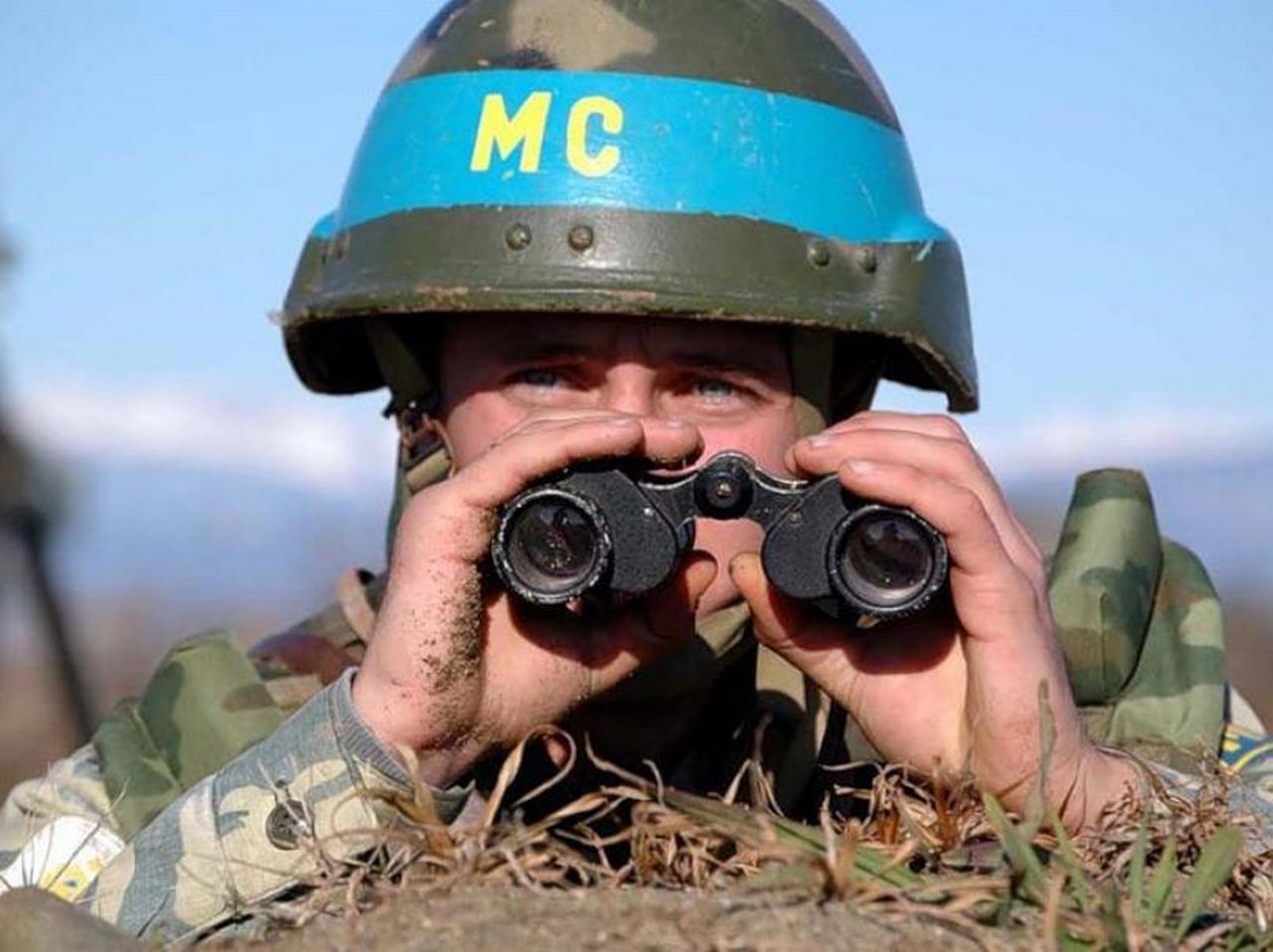 Руководитель МИД Украины назвал условия встречи внормандском формате