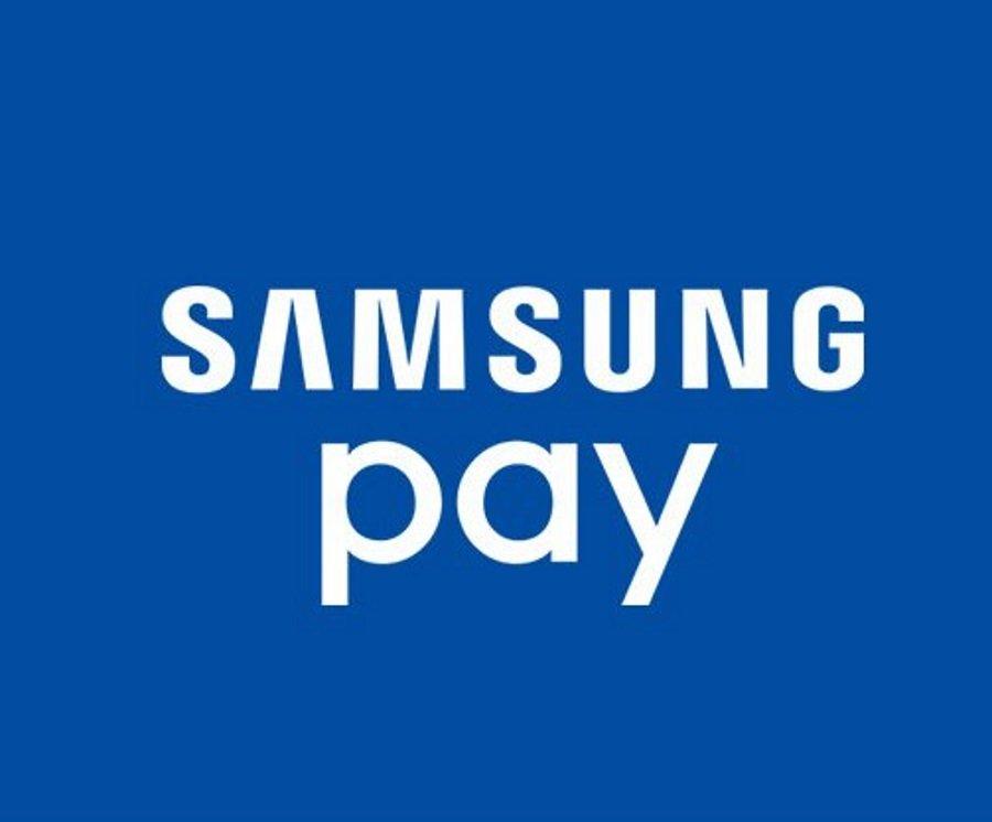 Самсунг Pay официально заработал сPayPal