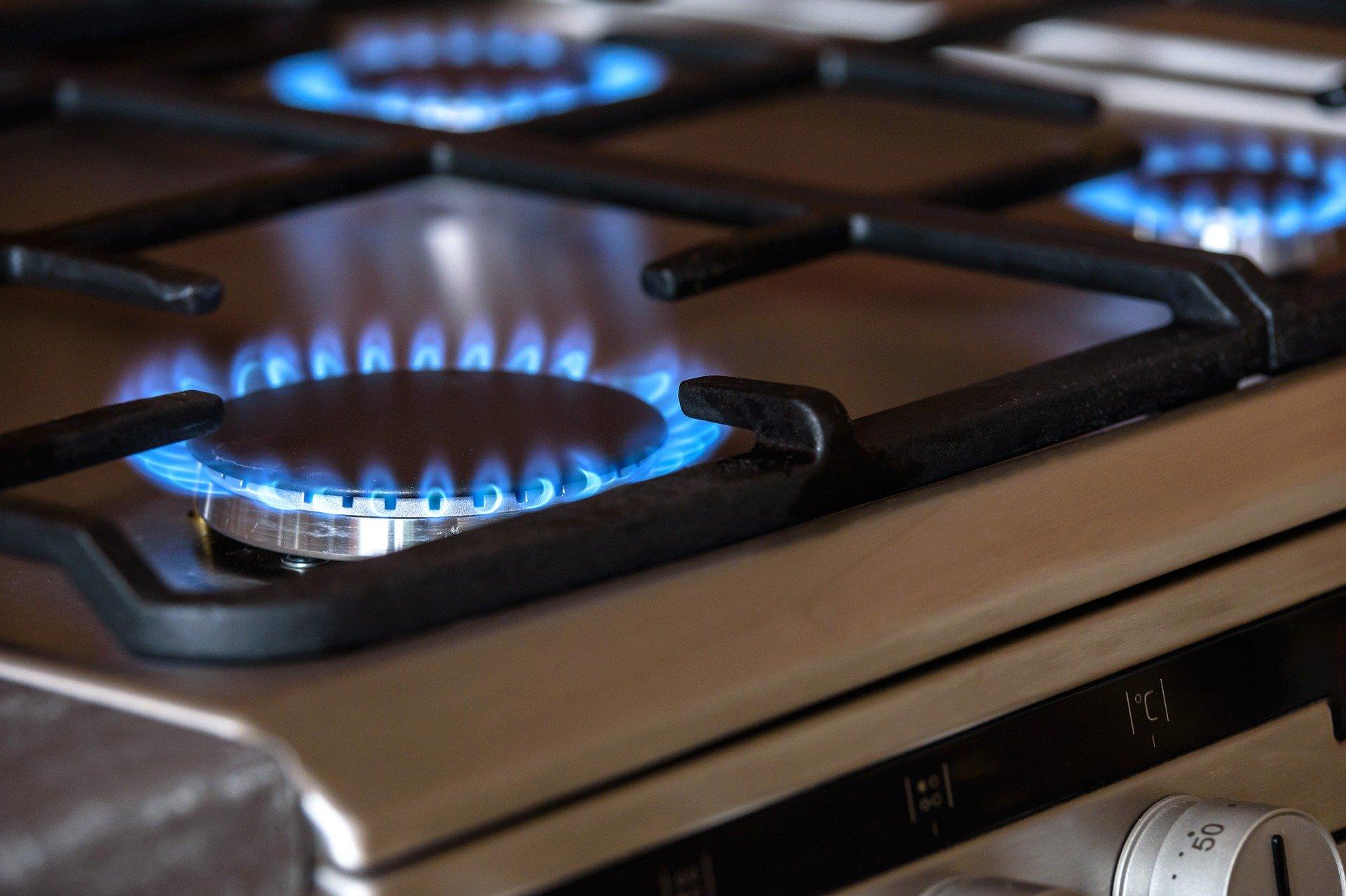 ВНижегородской области 35-летний мужчина скончался ототравления газом