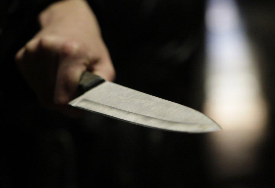 НаСтаврополье пенсионер из-за ревности убил сожительницу