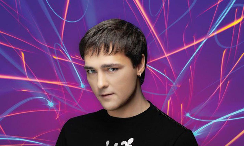 Вцентре Львова устроили драку из-за «российской попсы»— Нетамузыка