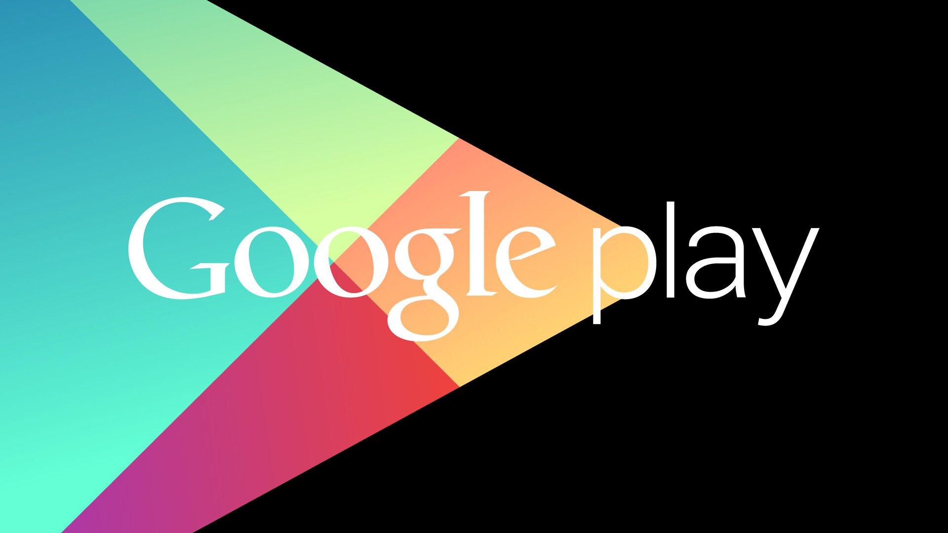 ESET: поддельные антивирусы вGoogle Play скачали до7 млн пользователей