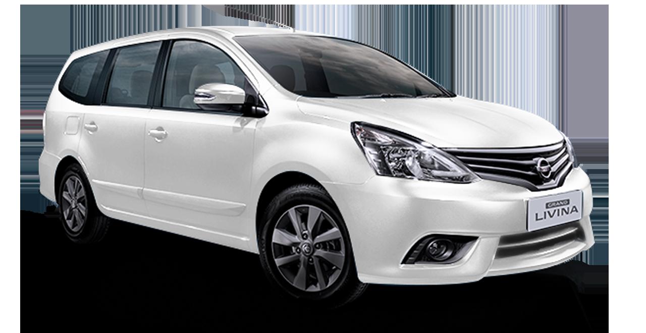 Новый Nissan Grand Livina получит платформу от Mitsubishi Xpander