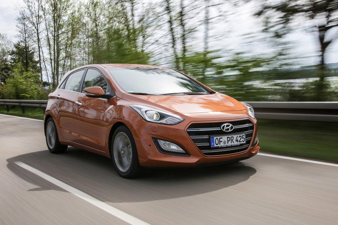 Новые модели компании Hyundai получат индивидуальный дизайн