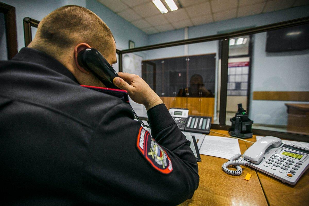 Мертвого малыша  отыскали  вдамской сумке наулице вСаратовской области