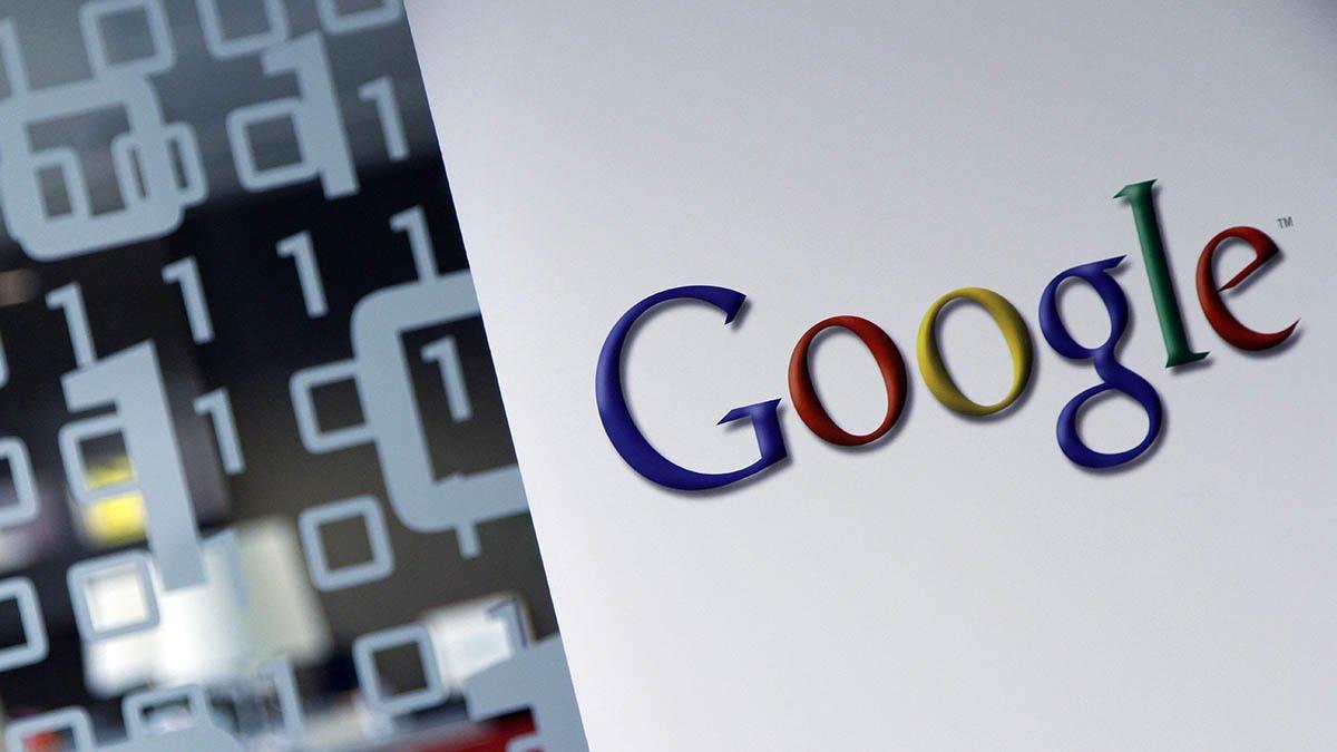 Google проводит эксперименты повозможностямИИ «общаться» с книжками