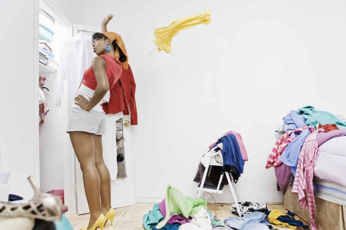 Праздником марта, смешные картинки с кучей одежды на людях
