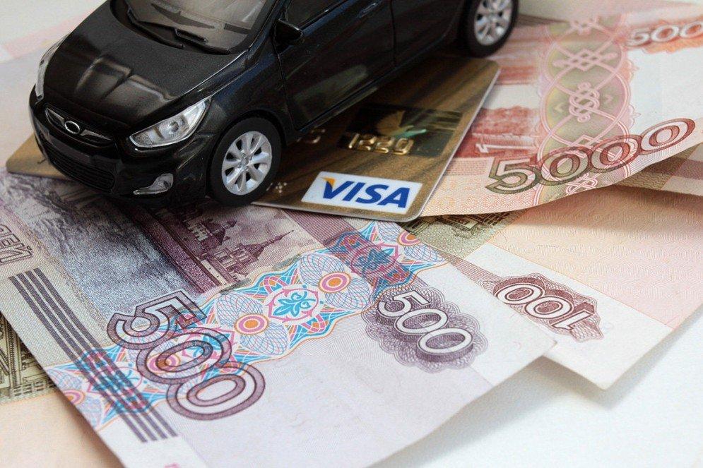 20 компаний изменили цены наавтомобили вРФ запоследний месяц