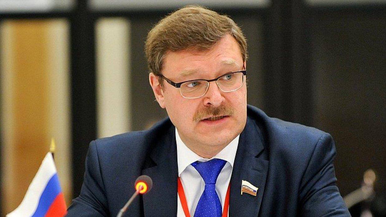 Косачев назвал решение КНДР поядерным испытаниям «шансом надеэскалацию»