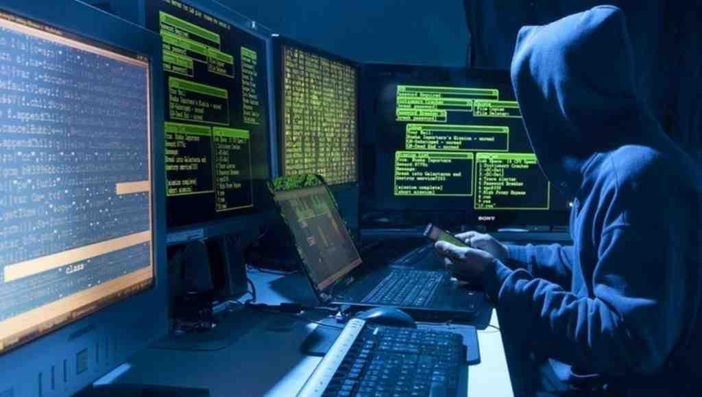 Стали известны более уязвимые для хакерских атак объекты в РФ