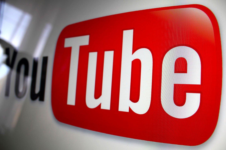 Юзеры пожаловались намасштабный сбой вработе YouTube в Российской Федерации