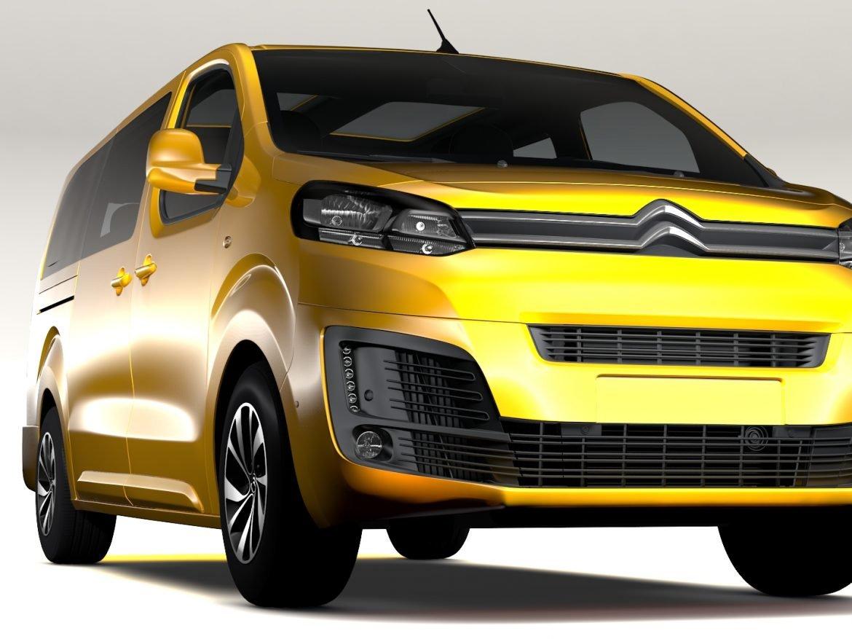 ВКалуге начнется выпуск новых версий легких коммерческих авто Ситроен и Peugeot (Пежо)