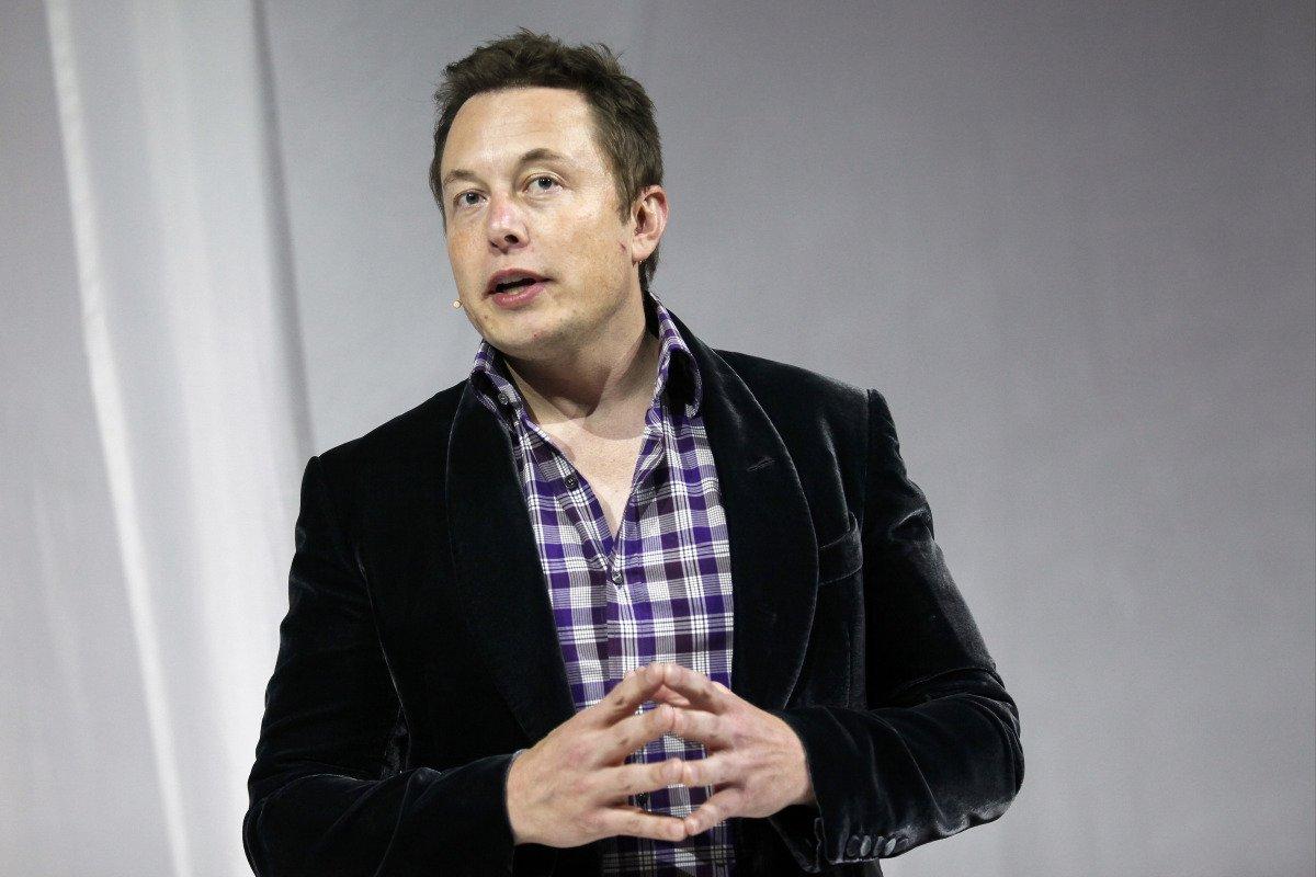Илона Маска могут уволить из Tesla