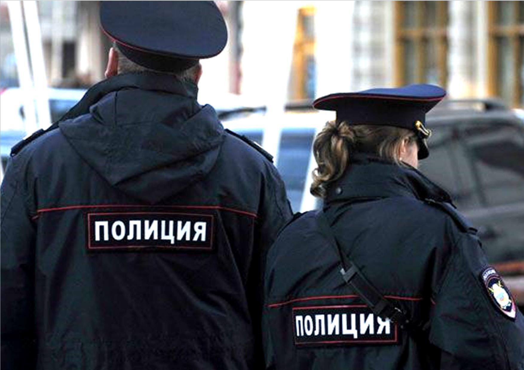 Жителю Ленобласти дали условный срок заразбитый нос полицейского