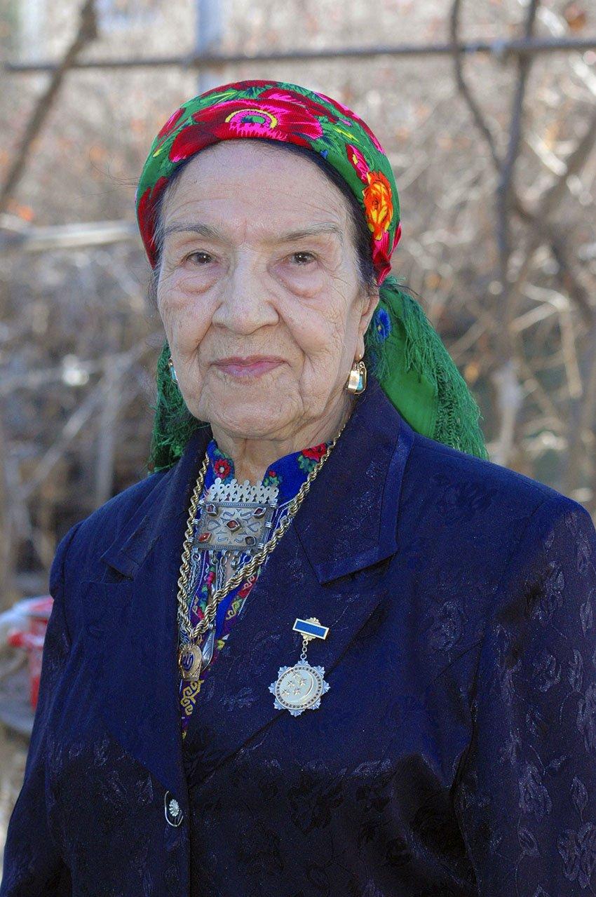автомобилей фото советских туркменских актрис самом