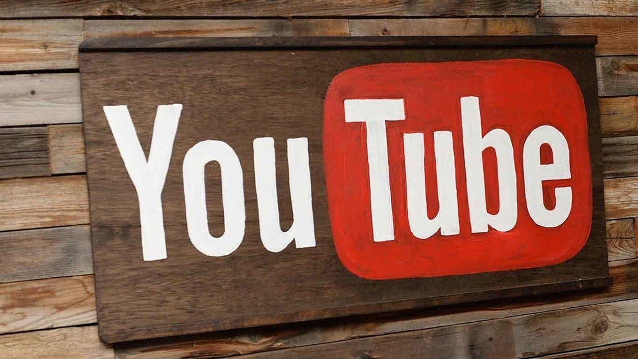 Google запускает сервис YouTube премиум свозможностью закачивать видео