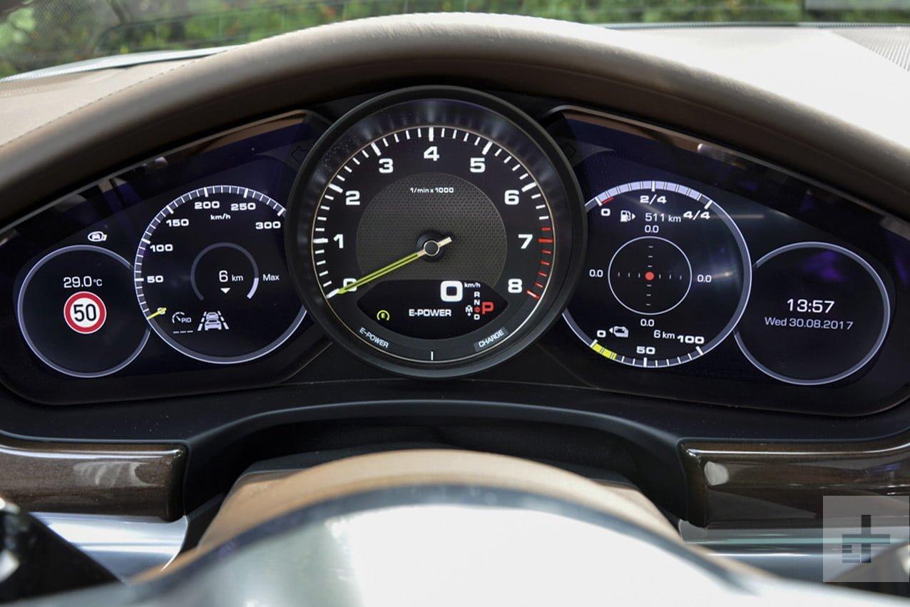 Шкода выпустит на рынок автомобилей Индии шесть новых моделей