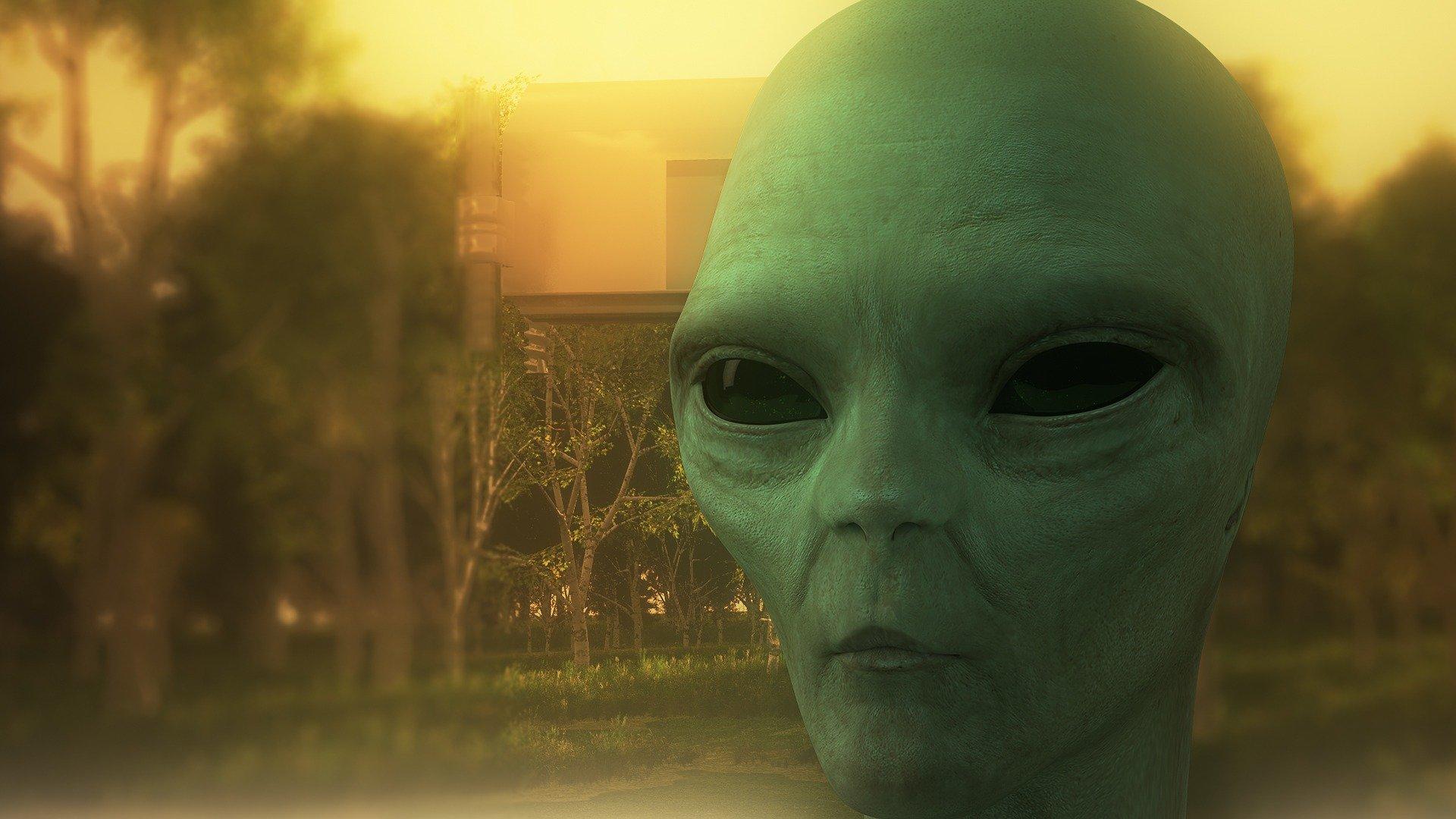 каждая картинки нло с пришельцами крампуса мало изменился