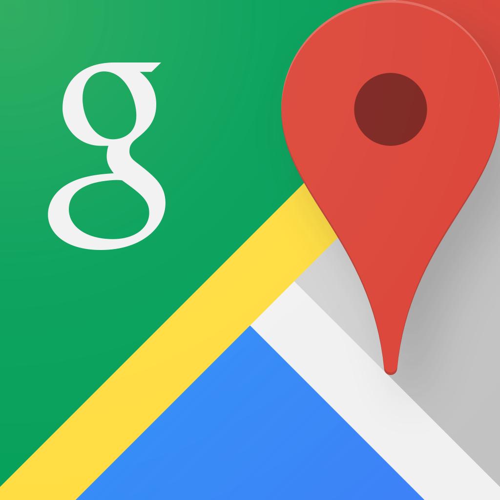 ВGoogle Maps отыскали опасные ссылки мошенников