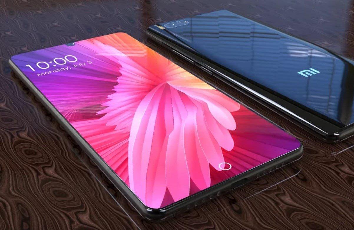 Стала известна предполагаемая цена Xiaomi Mi7